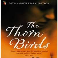 Best passionate romance novel