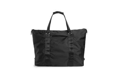 ARKET 48 Hour Tote , £69