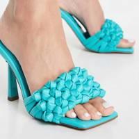 Best heels brands: ASOS heels