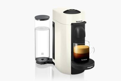 Best coffee machine for first timers
