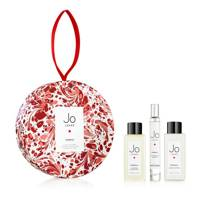 Christmas Beauty Gifts 2020: Jo Loves