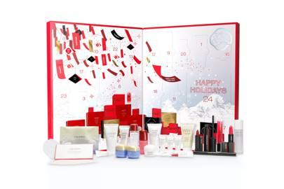 Best beauty advent calendar for Japanese beauty