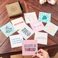 Gifts for her under £10: the daily motivation
