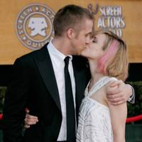 Ryan Gosling and Rachel McAdams reunite