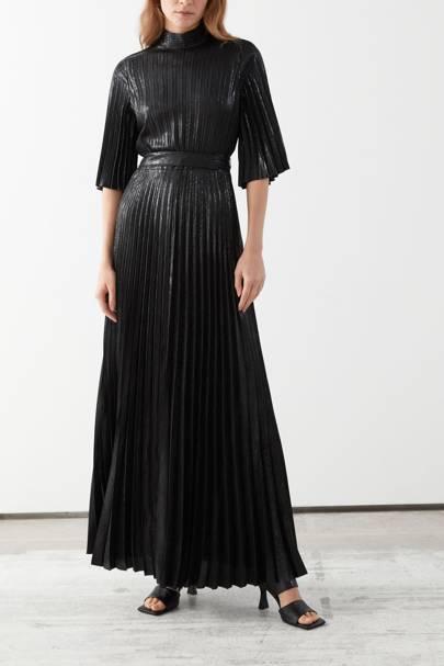Best maxi dress on sale