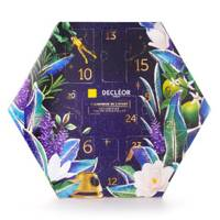 Best beauty advent calendar for indulgent skincare