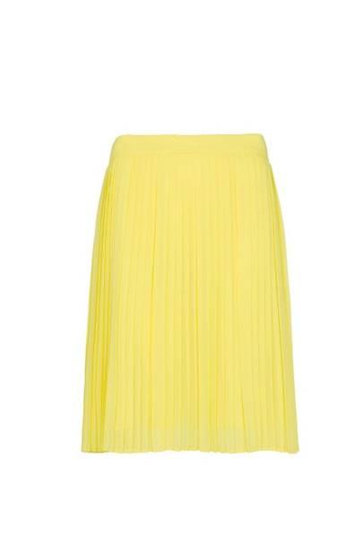 Shop: Yellow Separates