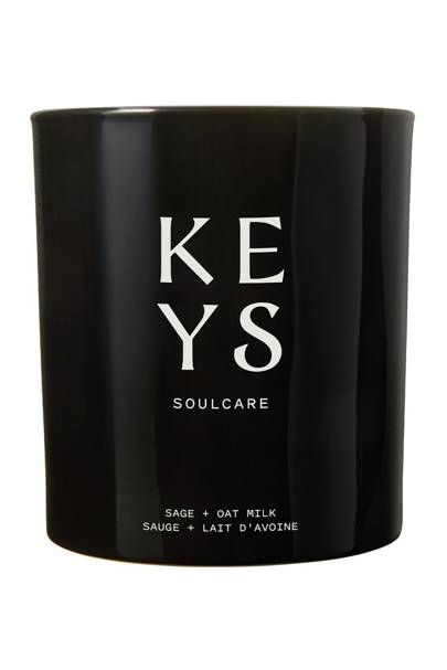 Best Products To Make House Smell Good: KEYS Soulcare