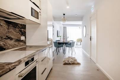 Best Airbnbs in Malta