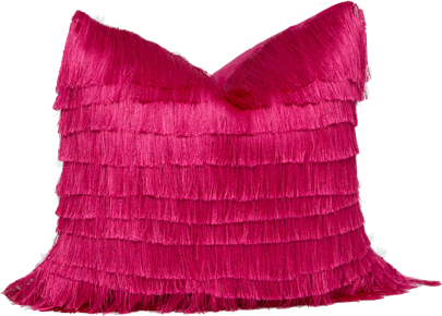 Luxury Pillows by Haus of June