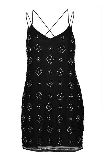 6dd17cbae7 Perfect Little Black Dresses – 50 Best LBD Designs (Glamour.com UK ...