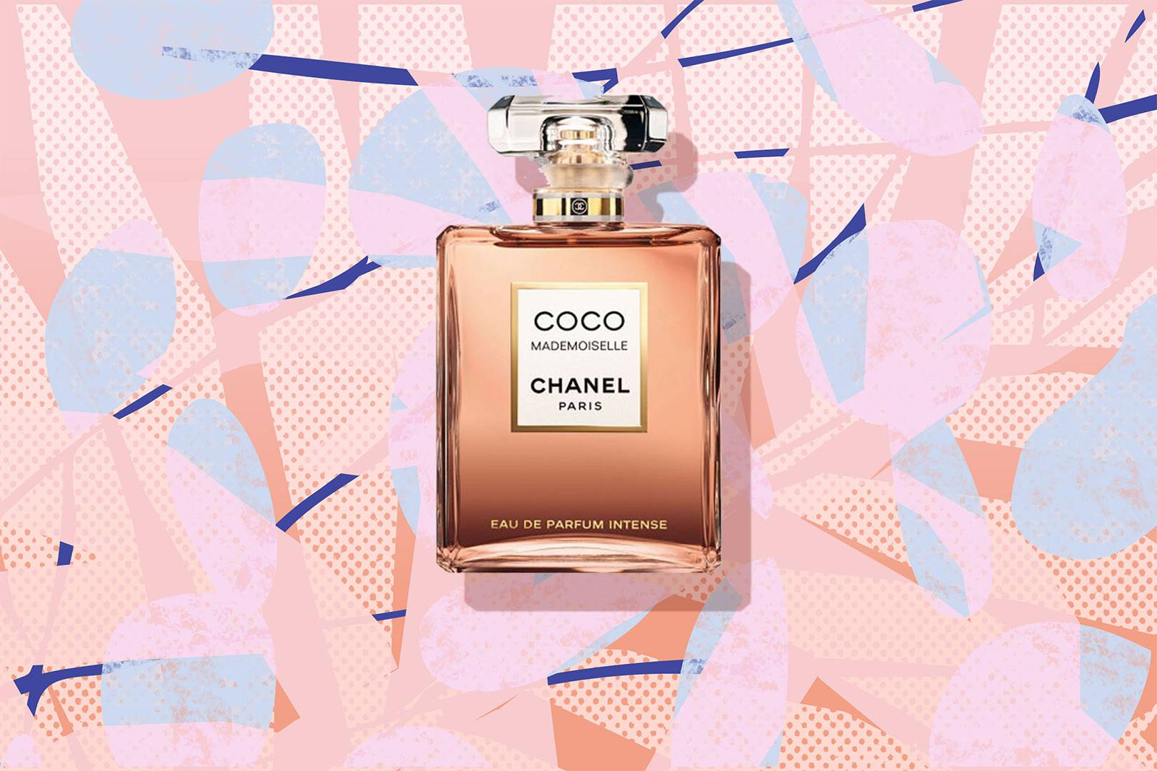 Best Wedding Perfume Reviews Top Bridal Scents 2019 Glamour Uk