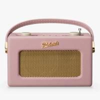 Best Tech Gifts: The retro digital radio