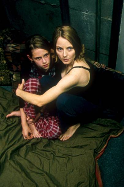 R-Patz's modelling career stalls, K-Stew becomes a star