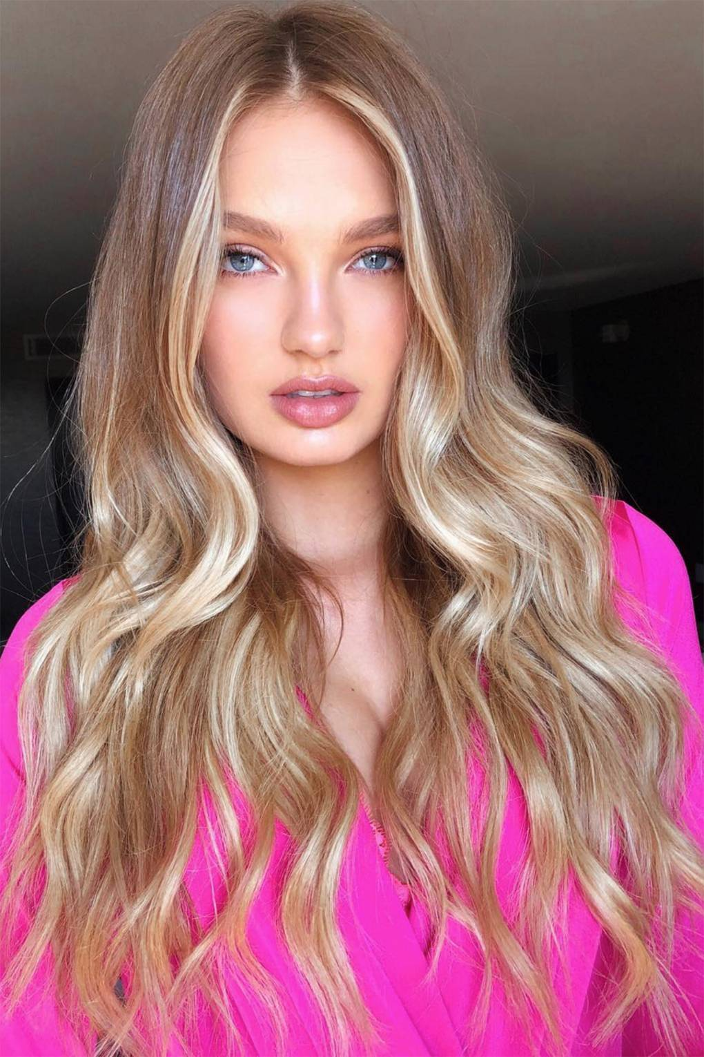 304ad7b2 Hair Colours 2019: The Best Colour Ideas For A Change-Up | Glamour UK