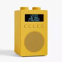 Anniversary Gift Ideas For Him: the portable speaker
