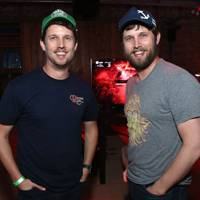 Jon & Dan Heder