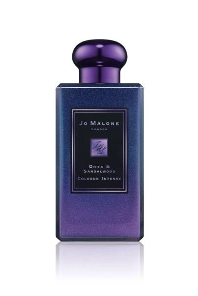 Jo Malone Orris & Sandalwood Cologne Intense, £120