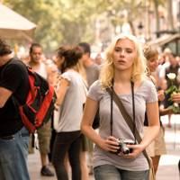 Vicky, Christina, Barcelona (2008)