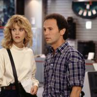 When Harry Met Sally… (1989)