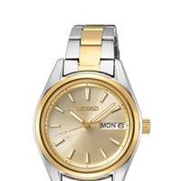 Amazon Fashion Picks: the watch