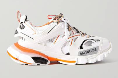 Best Fashion Trainers: Balenciaga