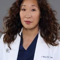 Dr. Cristina Yang Leaving Grey's Anatomy