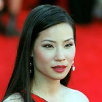 Lucy Liu – Oscars 2000