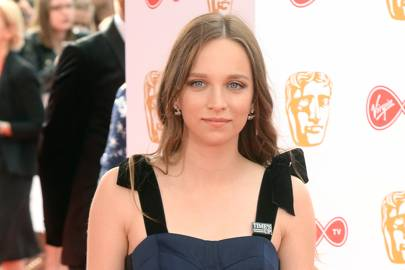 Molly Windsor