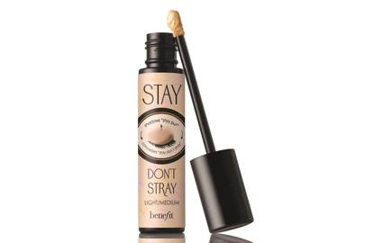 Best eye primer for keeping shadow in place