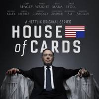 21. House Of Cards