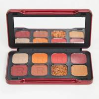 Secret Santa gifts: the eyeshadow palette
