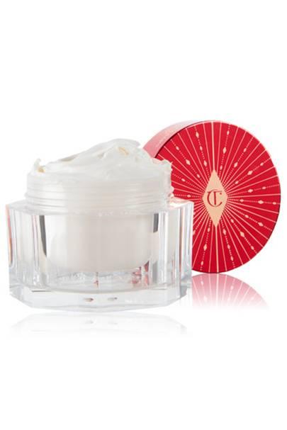Valentine's Day gifts for her: the moisturiser