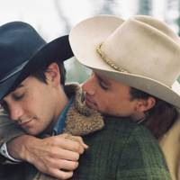 31. Brokeback Mountain, 2005