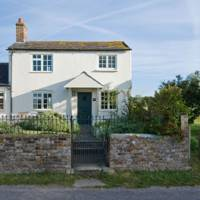 Dog Friendly Holiday Cottages: Wiltshire