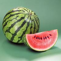 Why watermelon is this year's super fruit...