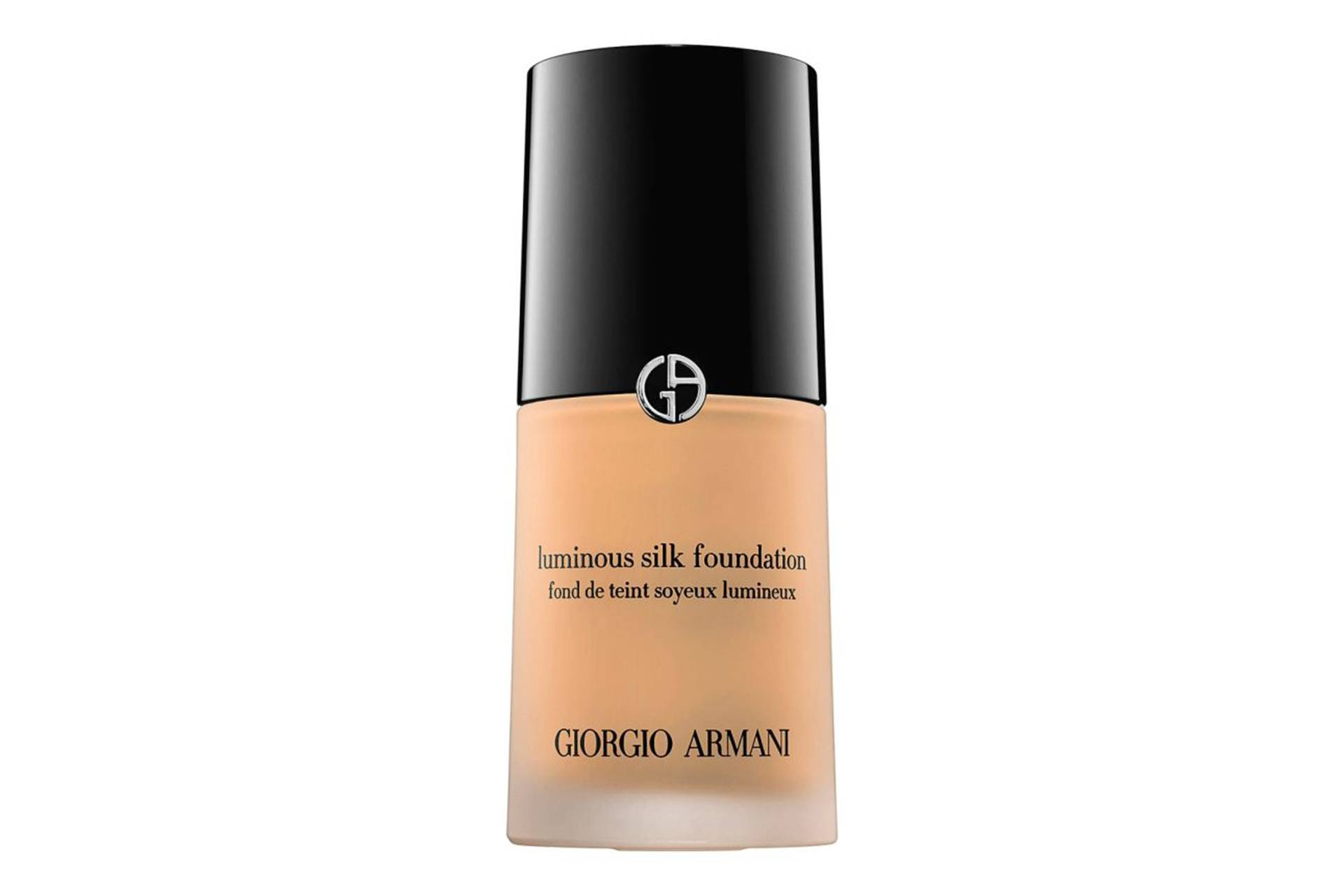 Best Foundation For All Skin Types 2020 20 Formulas For All Coverage Glamour Uk