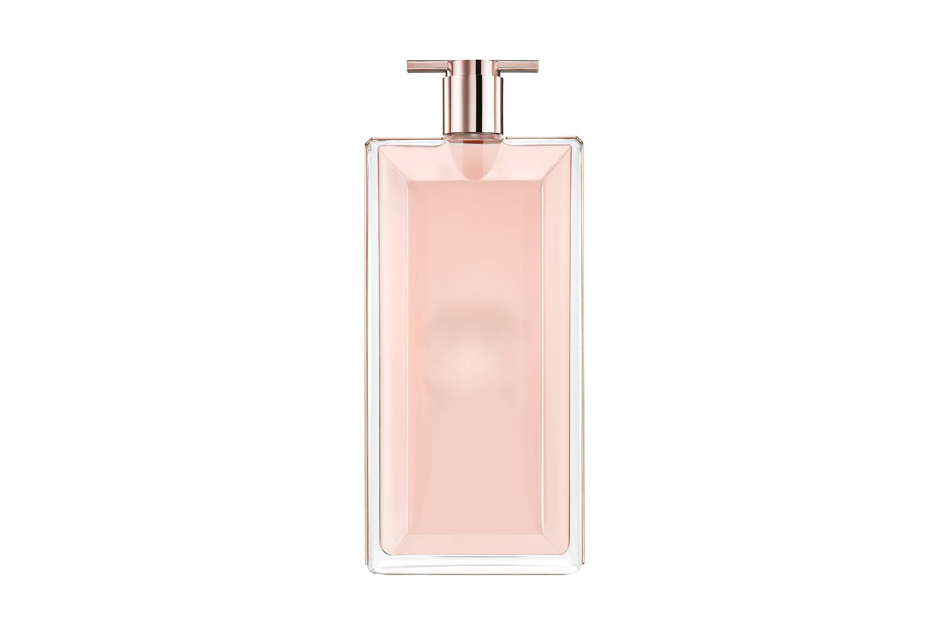 New Perfumes 2019: The Best Fragrance Launches To Know About