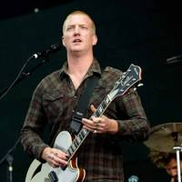Queens Of The Stone Age at Download