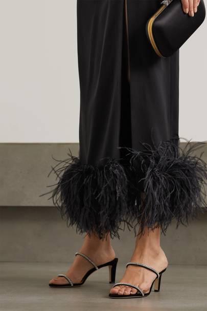 Best designer heels on sale