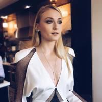 Rebecca Corbin-Murray