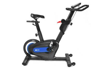 Best spinning bike for portability