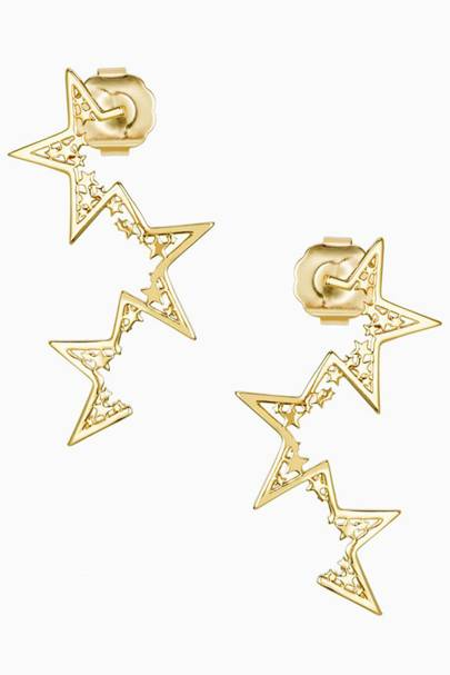 Best jewellery brands: Celeste Starre
