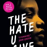 Best books by black authors: urban fiction