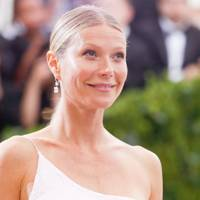 Gwyneth Paltrow's five fashion lessons for timeless style