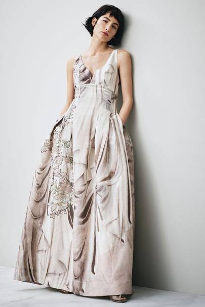Wedding Dress 149 99 H M Conscious