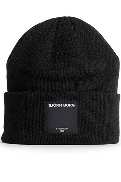 Amazon Fashion Picks: the beanie hat