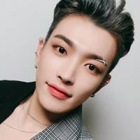 Hongjoong's Pearl Brow