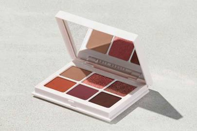 Christmas Beauty Gifts 2020: Fenty