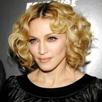 Celebrity Beauty Hair Madonna S Changing Look Throughout The Years Glamour Uk
